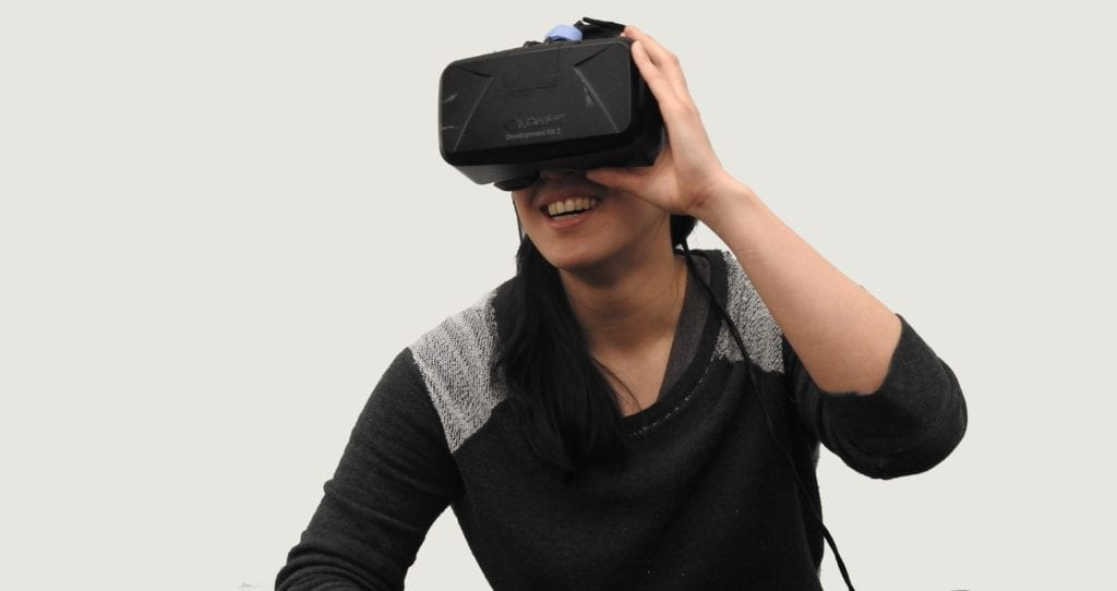 VR Experience: Know Your Headset To Feel The Best Gaming Situation
