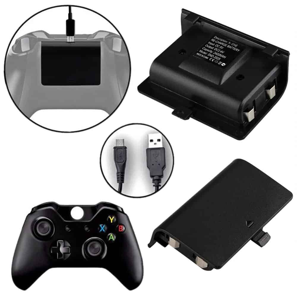 Gaming Products You Should Own If You Are A Hardcore Gamer