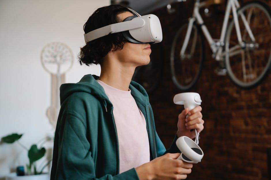 virtual villagers games